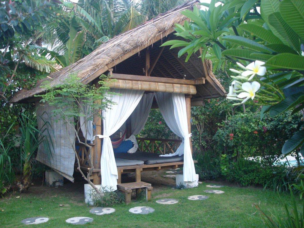 Le massage traditionnel balinais dans carnets de voyage dsc01812