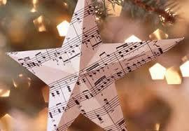Noël autour du monde avec la chorale Intervalle dans Chorale etoile