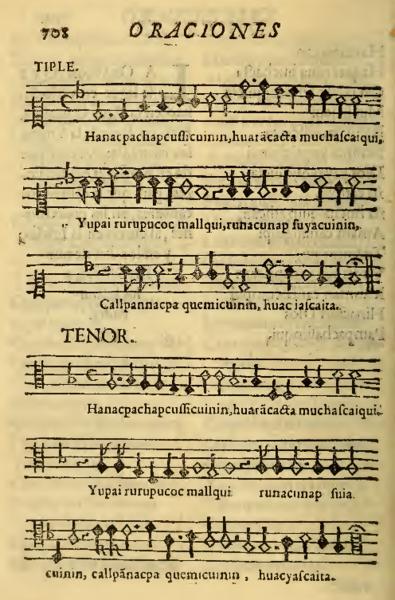 hanacpachap_cussicuinin_1631 dans Histoires pur plaisir