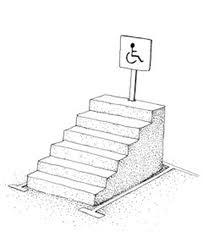 Pour moi un nouveau combat: l'accessibilité de TOUS à TOUT! dans Accessibilité à tous ? accessibilite-3