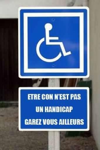 paneau-place-handi dans Actualite handicap