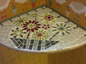 Mosaïques d'hiver dans Mosaique img-20130217-00432-e1361138465954-300x223