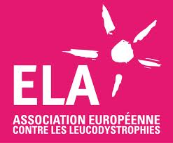 Tour d'Europe 2013 pour l'association ELA ela