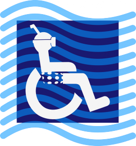 disabled-39600_640