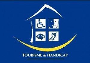 tourisme-et-handicap---pour-des-vacances-accessibles-a-tous-3769