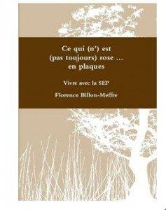 livre Lafloflo