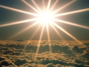 rayons-du-soleil