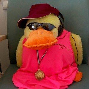 olympiades sep canard