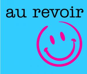 au-revoir-love-131244380537